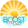 boost your day